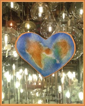100 idéer – Gör det själv – Rädda jorden    Nr005