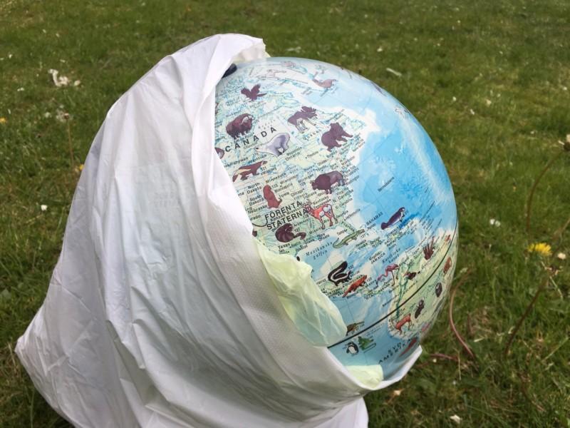 Plastförbud – en ny global trend? Nr024